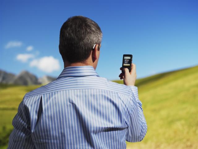 Мобильная связь в Крыму.jpg