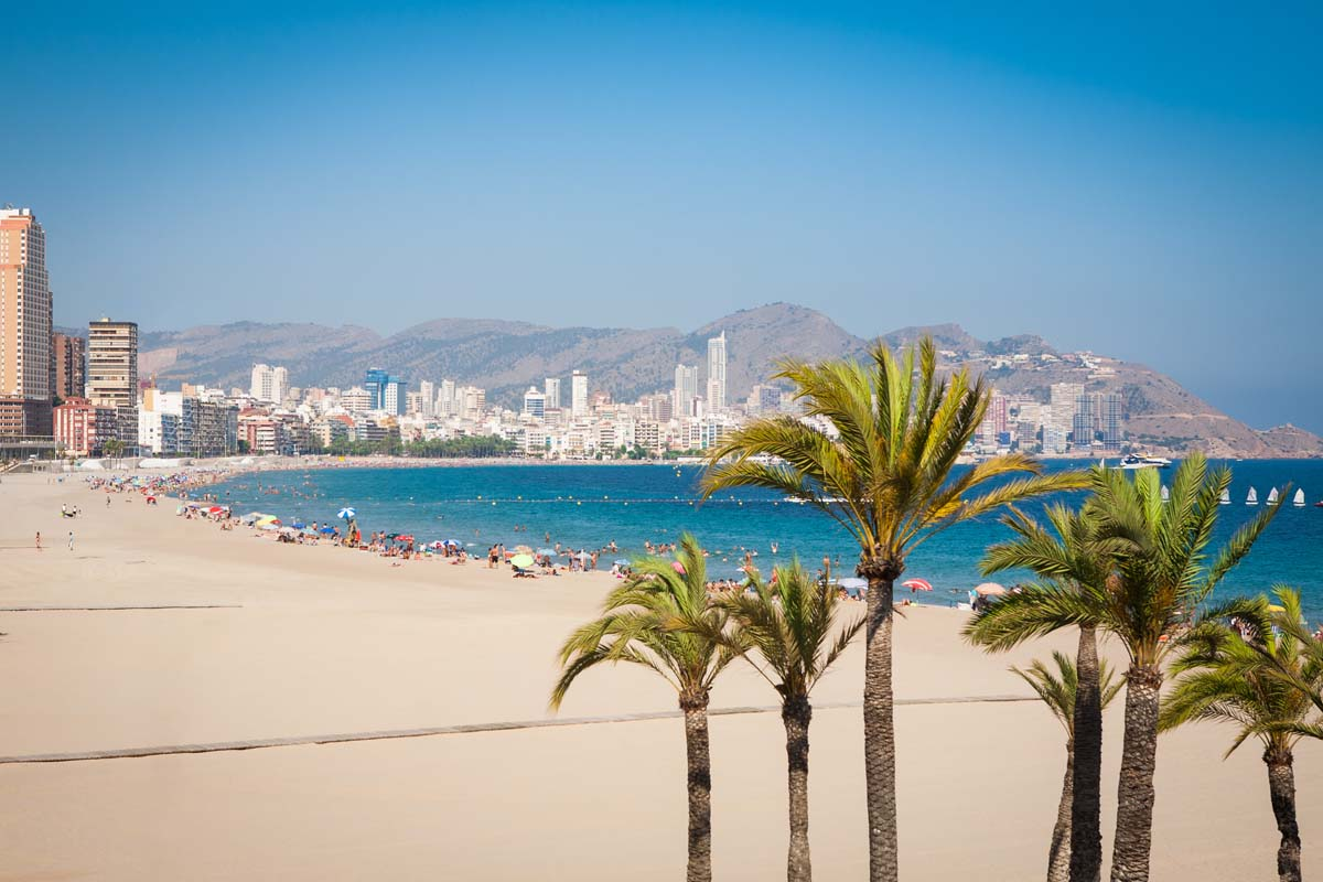 best holiday in spain Looking for the best deals on holidays to spain save up to 50%, low deposit & 0% monthly payments book securely with loveholidays.