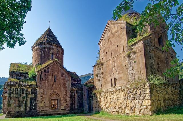 Armenia-3716853 640.jpg