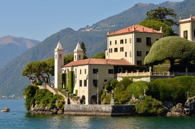 Villa-balbianello-3670650 640.jpg