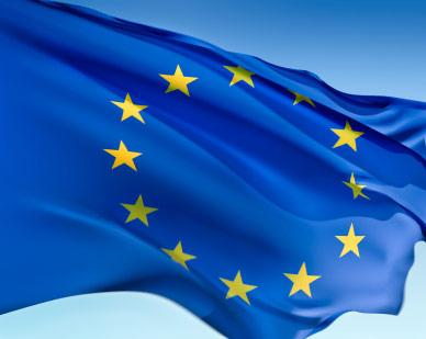 Евросоюз.jpg