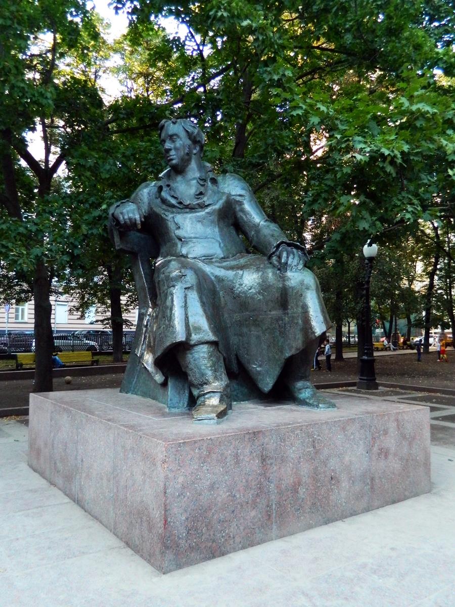 Памятник в москве цена Железногорск купить памятник двойной зонтик