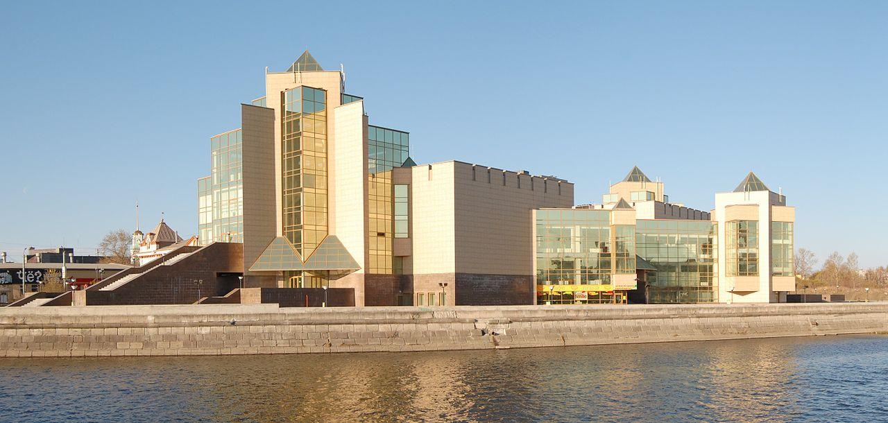 Характеристику с места работы в суд Калужская площадь 6 ндфл код по кнд