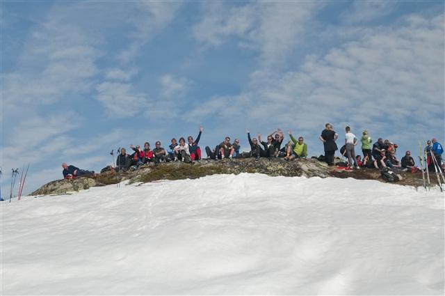 Гейло зимой, Норвегия.jpg