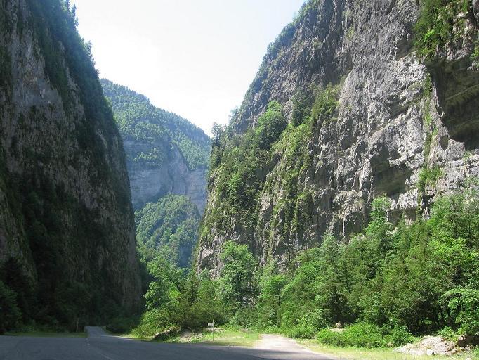 Горы, Абхазия.JPG