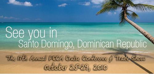 Круизная конференция FCCA.jpg