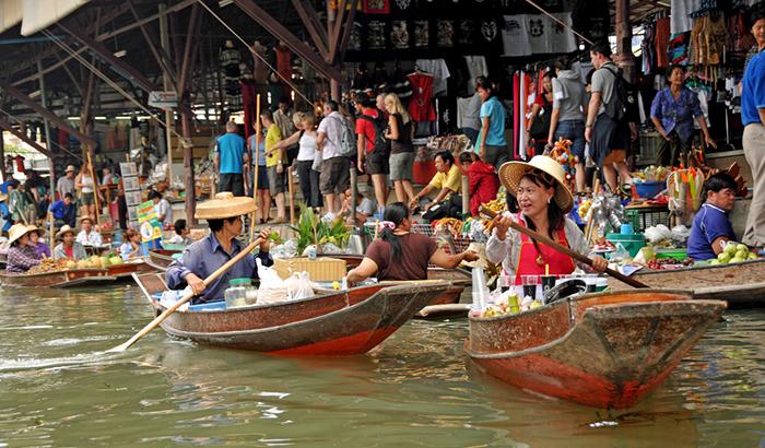 Недорогие сувениры из Таиланда 7.jpg