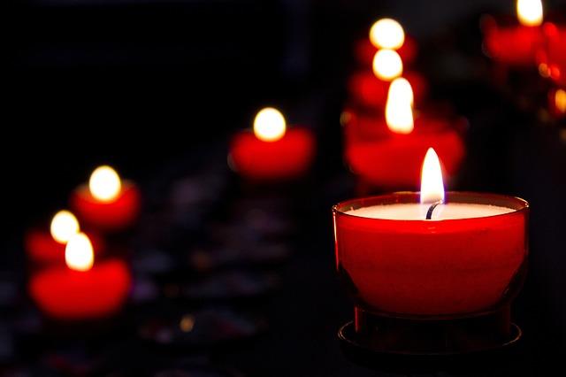 В Забайкалье объявлен траур после гибели 19 человек в ДТП.jpg