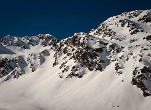 Горы, Андорра.jpg