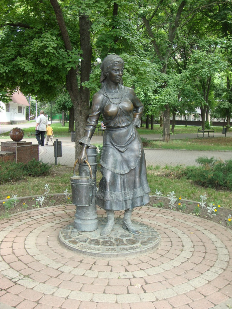 Цена на памятники у ростов на дону я Одинцово заказать памятник в минске у собственника