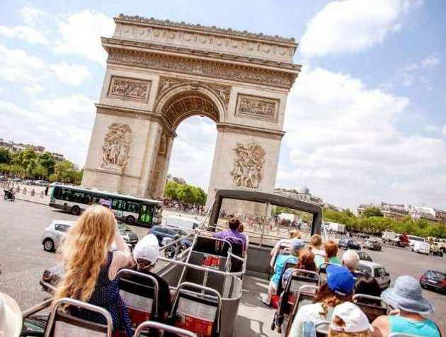 По Европе на автобусе недорого, интересно и с комфортом2.jpg