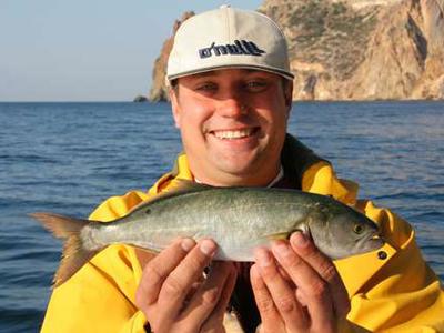 Рыбалка в Балаклаве.jpg
