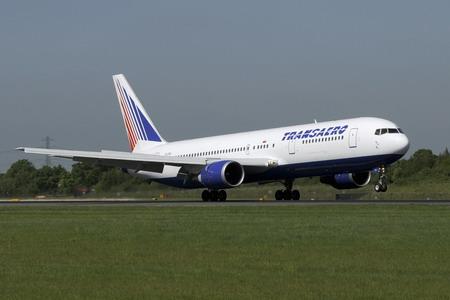 Трансаэро 767.jpg