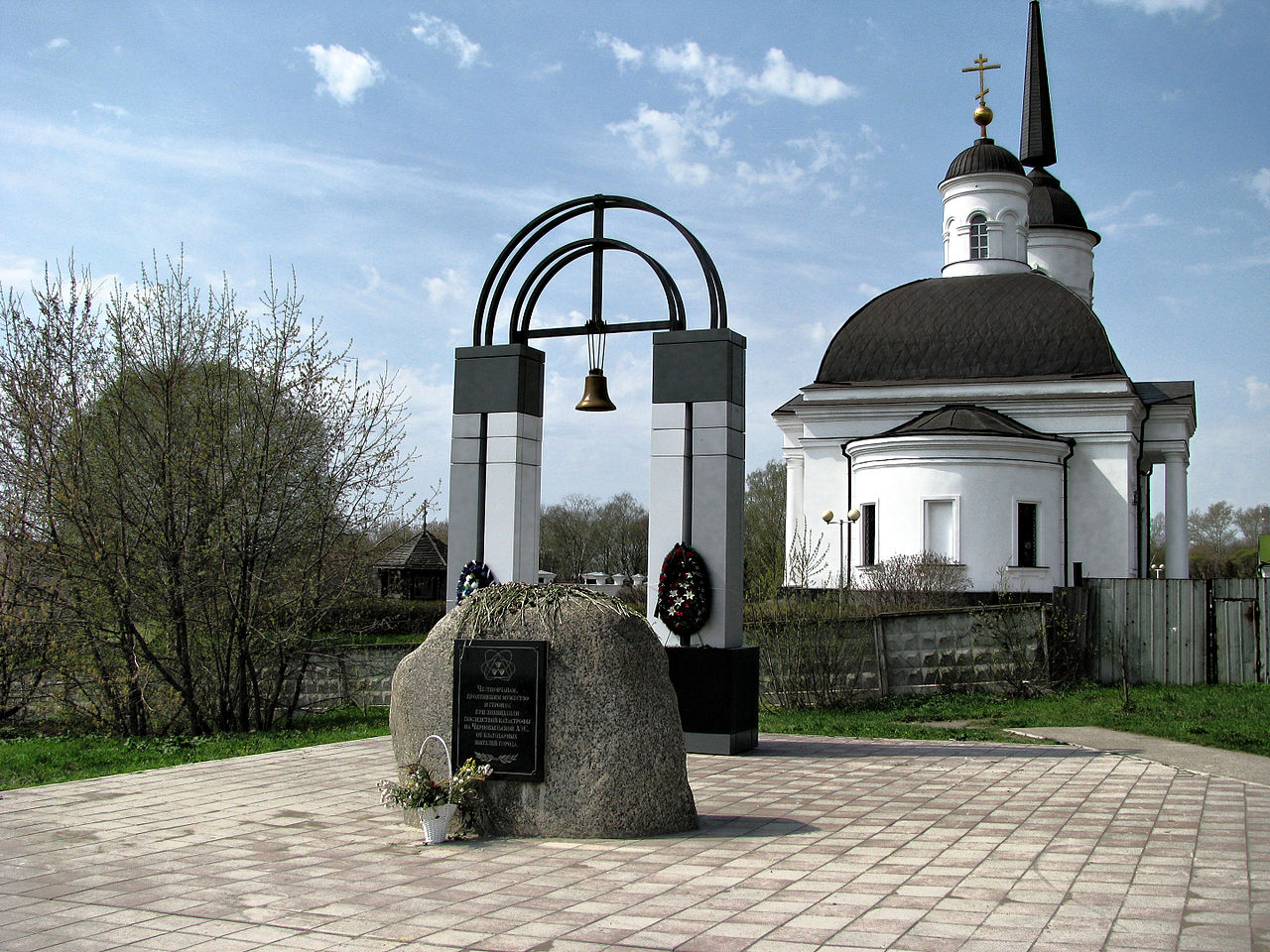 Памятники череповец цены расписание надгробные памятники и кресты знаменитостей фото