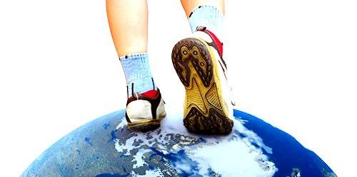 60-летний петербуржец прошел вокруг света за два года.jpg