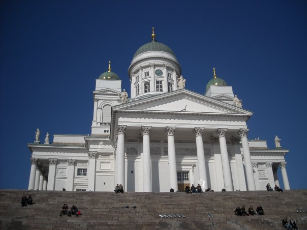 Кафедральный собор в Хельсинки, Финляндия.jpg