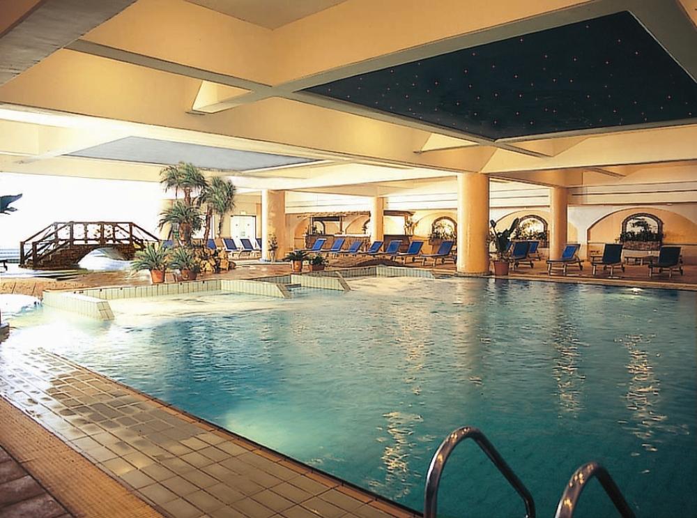 Adams beach hotel кипр айя напа