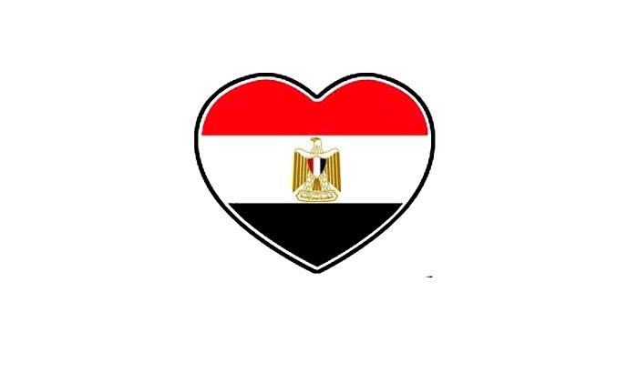 Файл:Россияне едут в Египет с пересадками.jpg