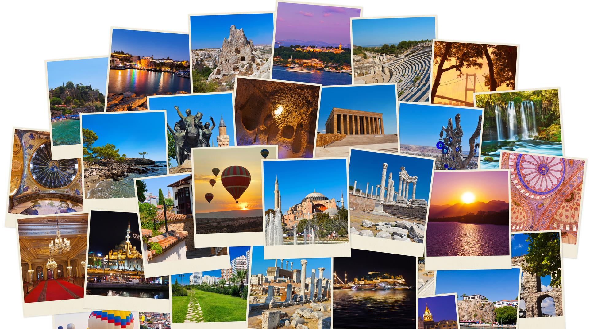 неприхотливое карта желаний фото картинки путешествия связаны полухлопка