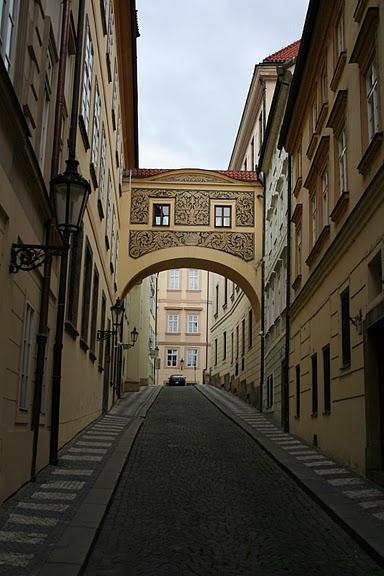 Арки Мала Страна, Прага.jpg
