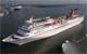 Круизный лайнер Carnival Fantasy фото