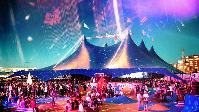 Flow Festival 6.jpg