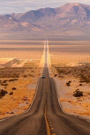 Долина Смерти.jpg