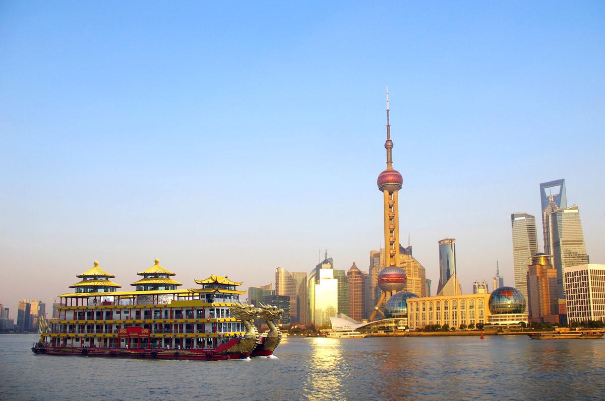 Favorites Add туры в шанхай из владивостока 2017 помните важное отличие