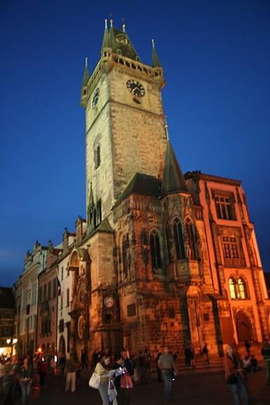 Староместская площадь в Праге.jpg