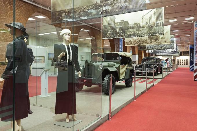 Столичная мода, Музей истории Москвы.jpg