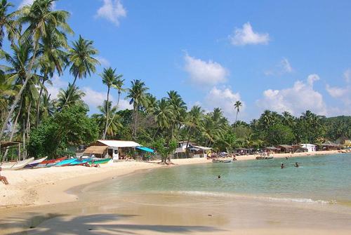 Пляж Унаватуна.jpg