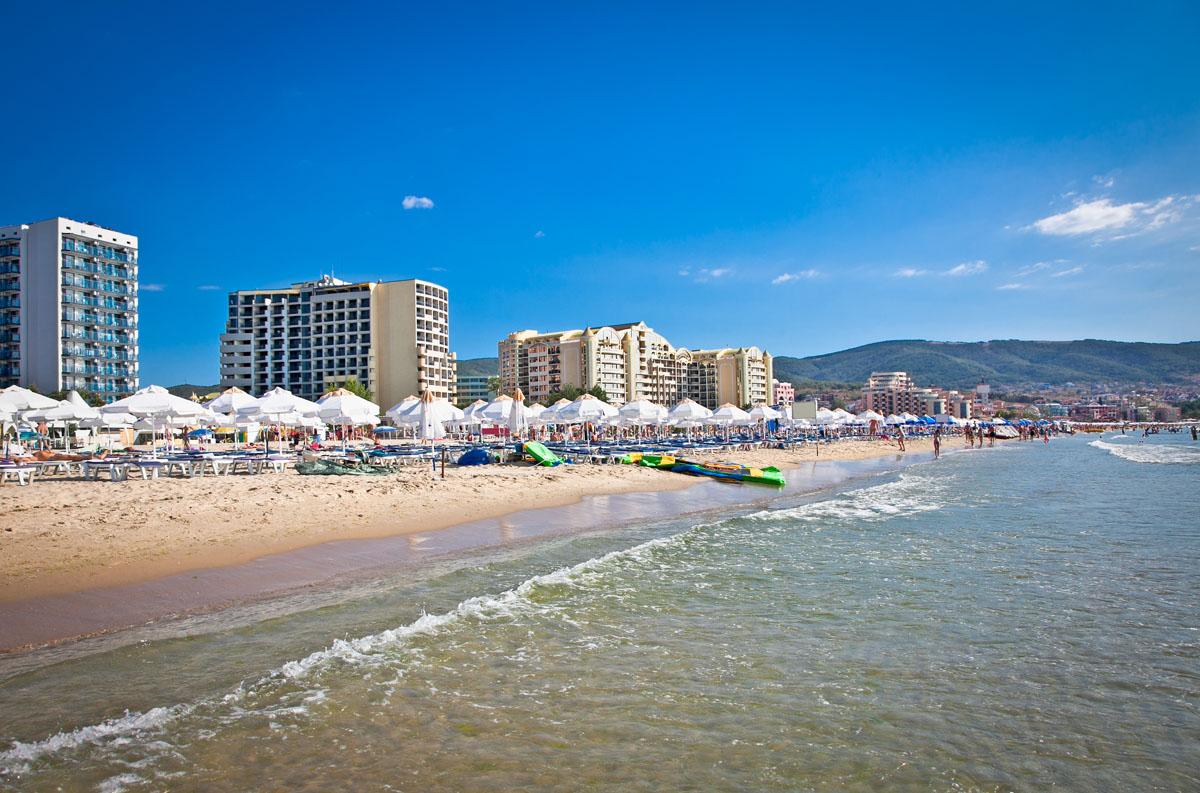было болгария солнечный берег фото пляжа кастинге домашний