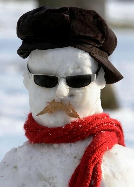 20 креативных снеговиков M.jpg
