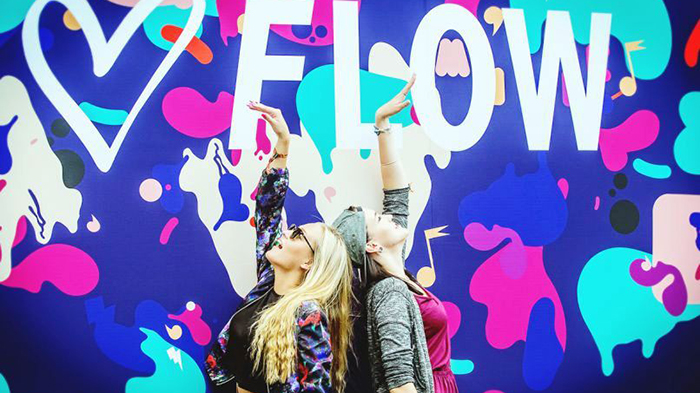 Flow Festival 1.jpg