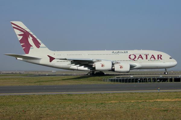 Qatar Airways A380.jpg