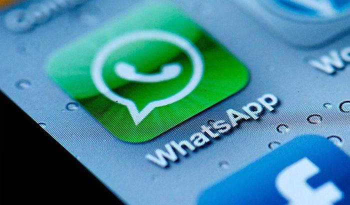 WhatsApp разрешил удалять свои сообщения с телефонов получателей 3.jpg