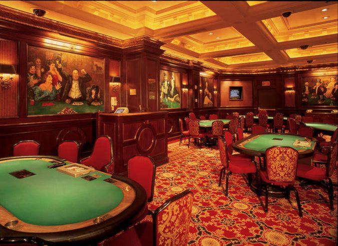kazino-v-gruzii-otzivi