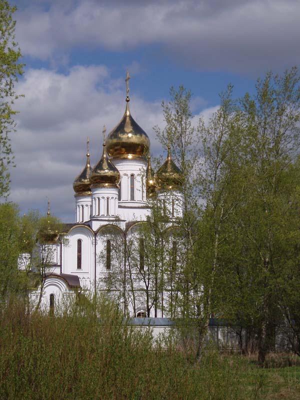 Никольский монастырь, Переславль-Залесский.jpg