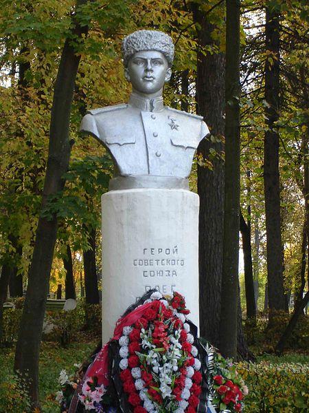 Цена на памятники самары с Серпухов цена на памятники ростов на дону надгробные