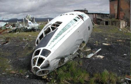 Авиакатастрофа Як-42.jpg