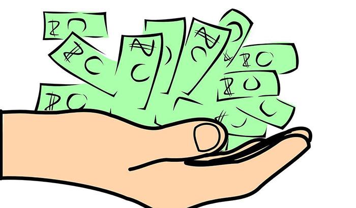 Как покупать заграницей и не платить налоги 3.jpg