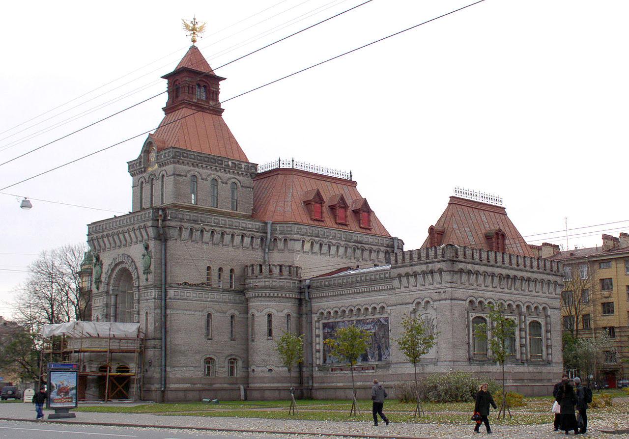 Музей суворова официальный сайт цена билета кукольный театр северск афиша декабрь