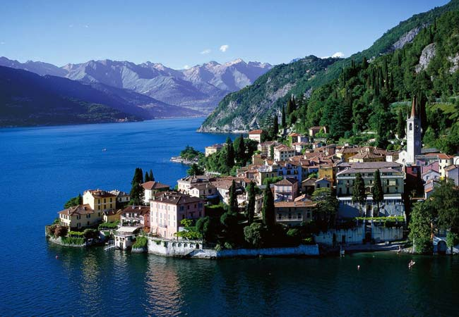 Красоты озера Комо.jpg