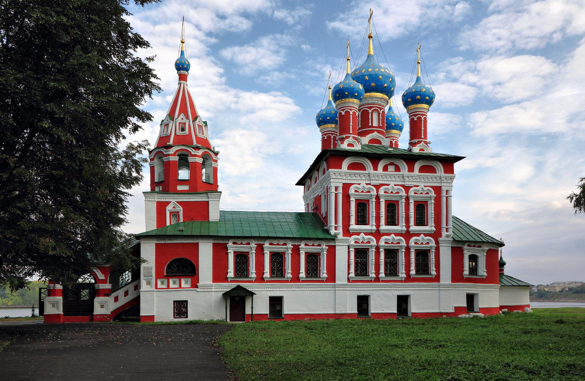 Картинки по запросу углич кремль