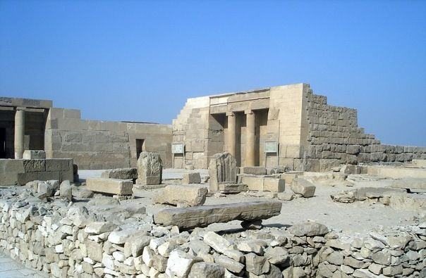 Древняя Таба, Египет.jpg