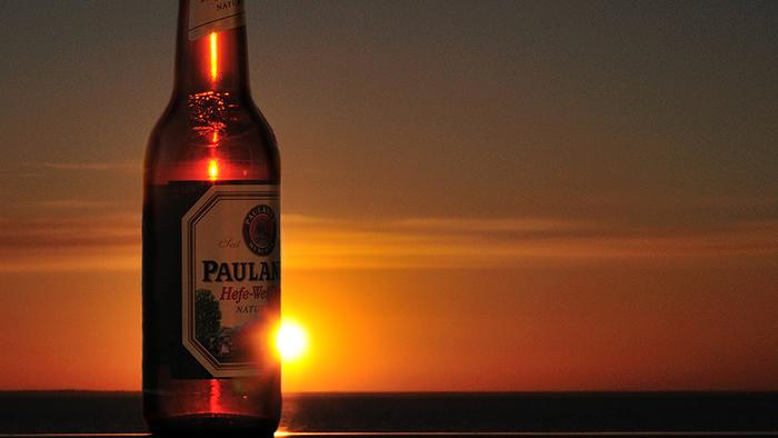 Международный день пива 16.jpg