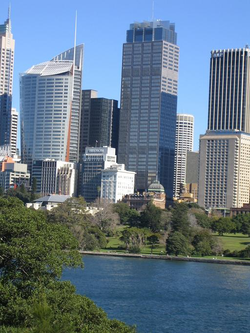 Сидней, Австралия.jpg