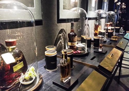 5 Парфюмированный бар от Louis Vuitton.jpg