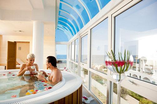 Bathroom Riu Imperial Marhaba.jpg