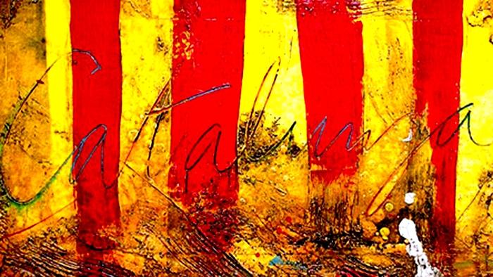 День Каталонии 3.jpg